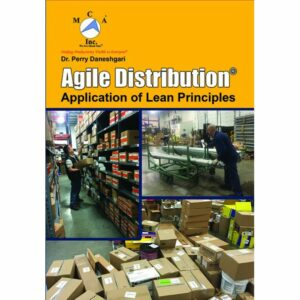 Agile Distribution® / Application of Lean Principles