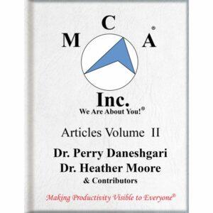 MCA Vol II Ebook