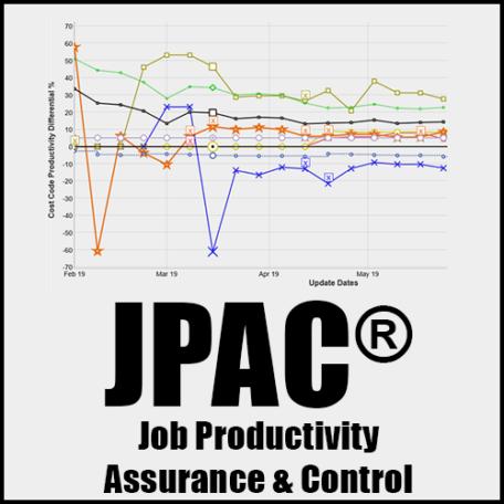 JPAC Graphic